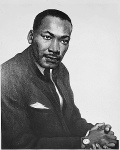 Portrait_of_Dr__Martin_Luther_King,_Jr_