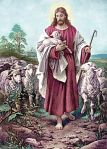 The_Lord_is_my_Good_Shepherd