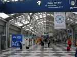 O'Hare International Airport Image in Public Domain from Wikimedia