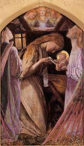344px-Hughes-Nativity