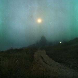 Photo by Anton Novoselov via photopin.com
