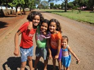 Brazil 2009 034