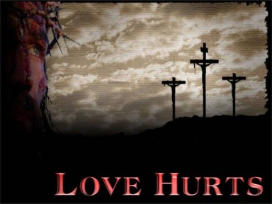 Good-Friday-Love Hurts