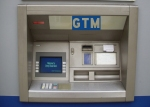 If only we could access God's Teller Machine