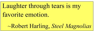 Tears quotes2